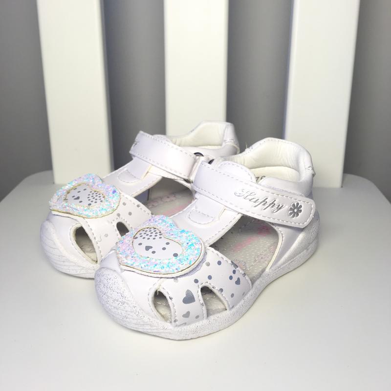 Босоножки22,23 в наличии/босоніжки,сандалі,сандалии