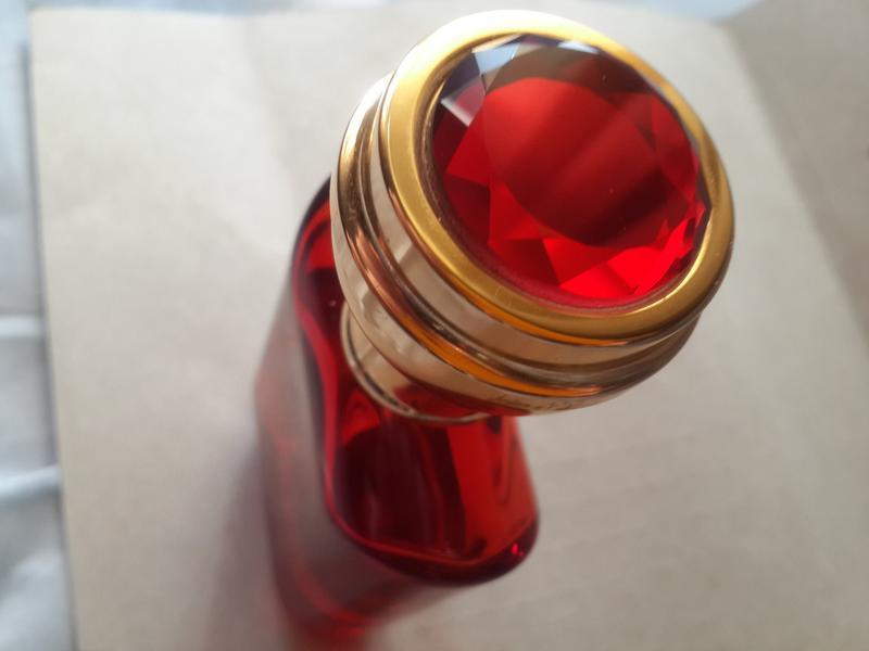 Maitre Parfumeur Et Gantier AMBRE PRECIEUX раритет EDT 100ml