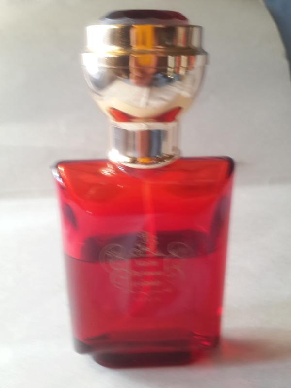 Maitre Parfumeur Et Gantier AMBRE PRECIEUX раритет EDT 100ml - Фото 2