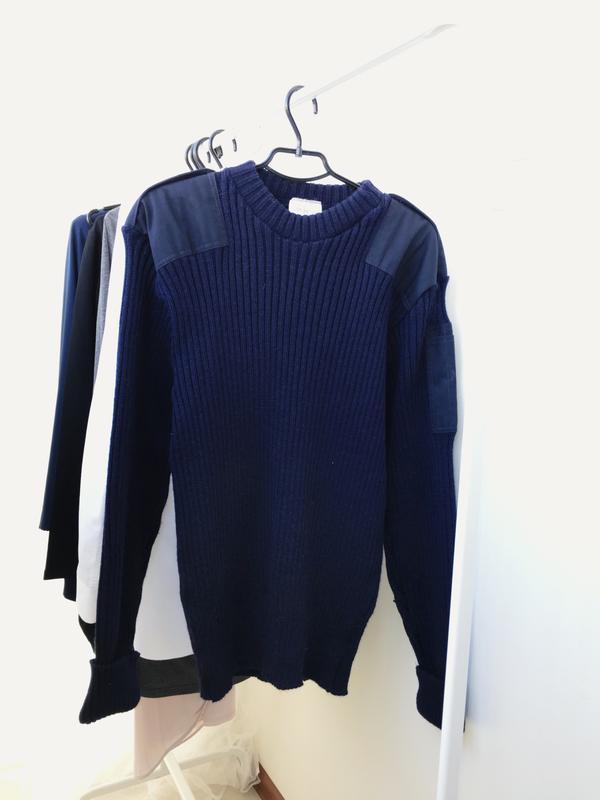 Полная распродажа всех вещей!! шерстяной свитер 100% шерсть, с...