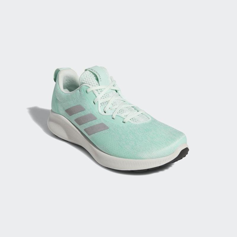 Женские кроссовки adidas purebounce  f34232