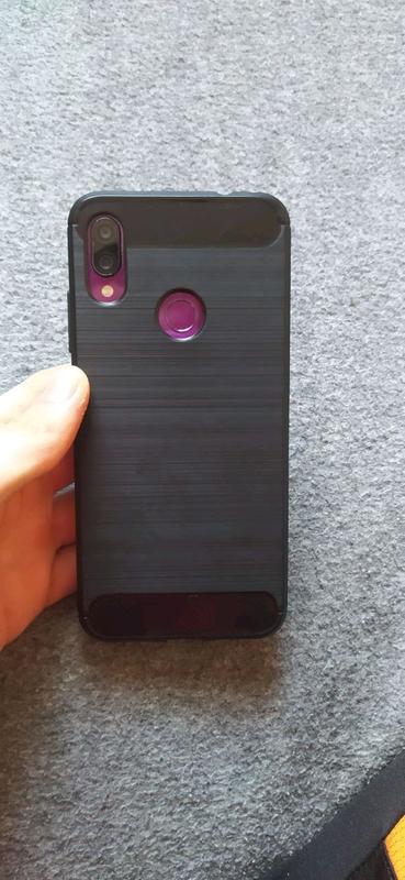 Обменяю Xiaomi redmi note 7, 4/128 GB - Фото 6