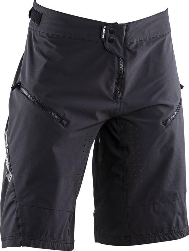 Race face indi shorts размер м