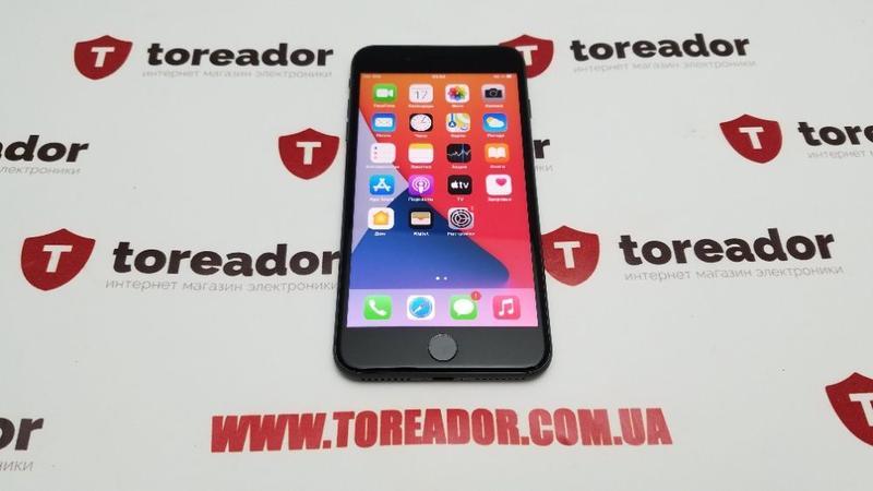 Apple iPhone 8 plus 64gb Space Gray R-Sim 8/X/XS/XS Max/11/12/...