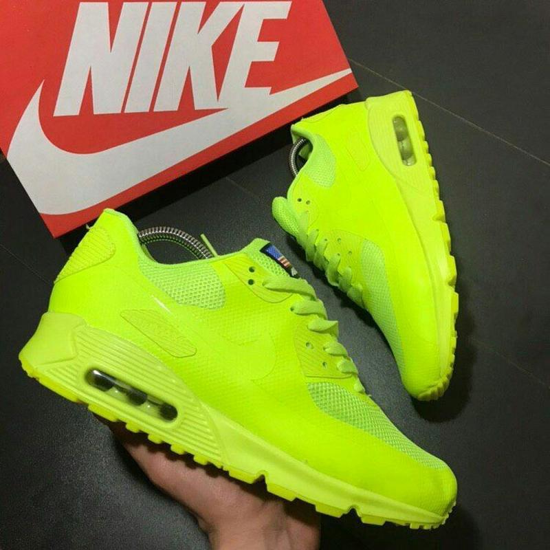 Nike Air Max 🔥