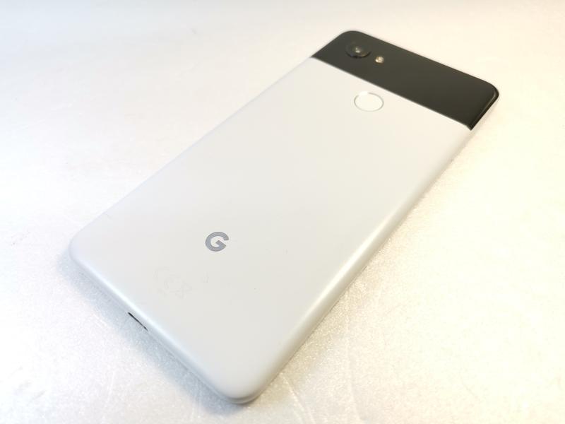 Смартфон Google Pixel 2 XL 4/128 GB - Фото 7