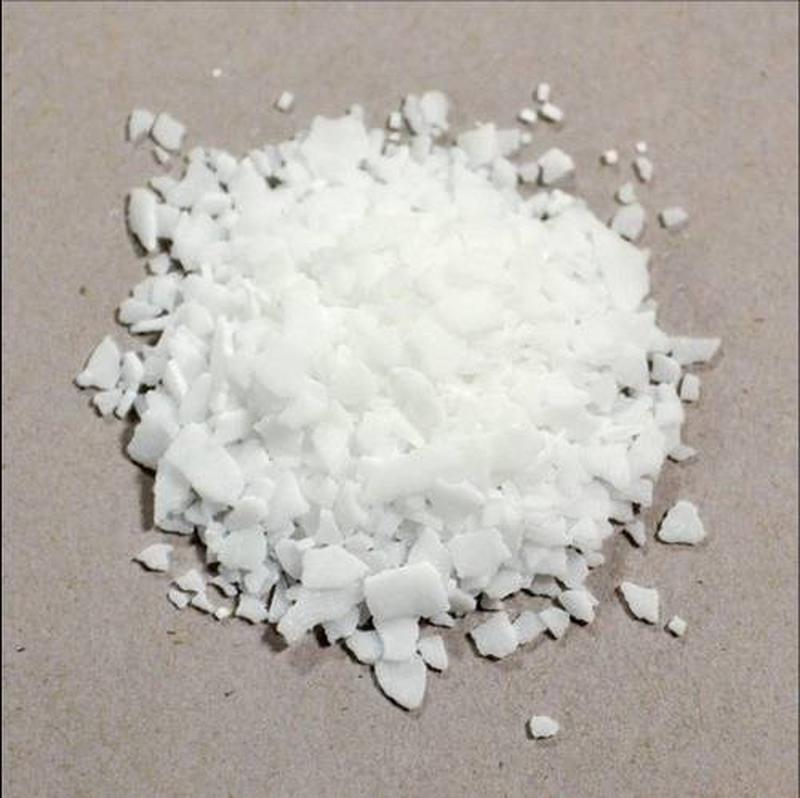 Стеариновая кислота 50%