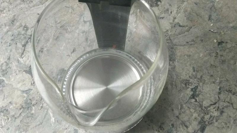 Засіб для видалення накипу  (FADA™ ANTI SCALE), 1 - Фото 8