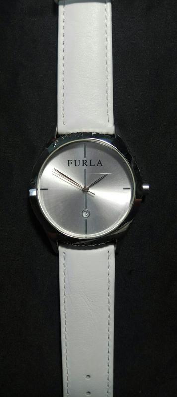 Часы FURLA итальянские оригинальные с гарантией