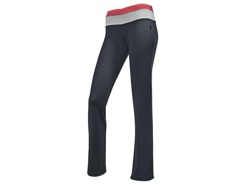 Спортивные штаны crivit германия р. 44-46