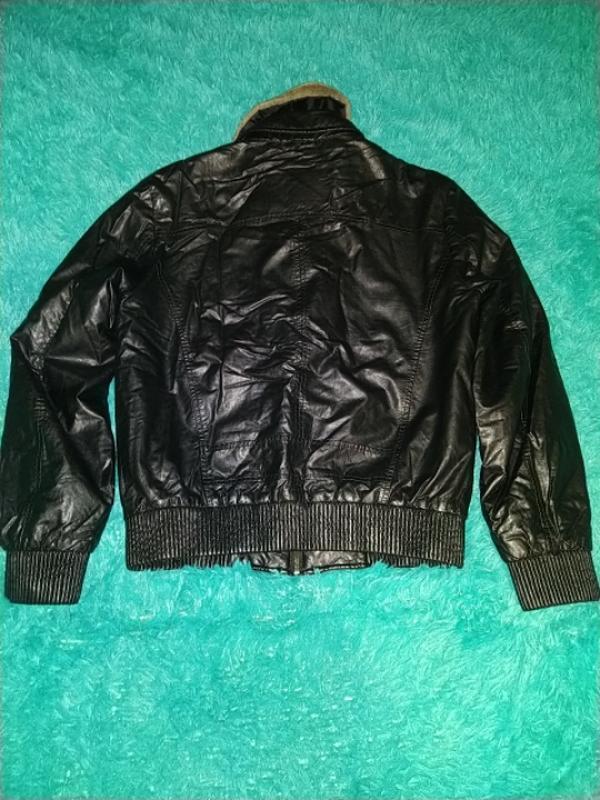 Куртка - Фото 2