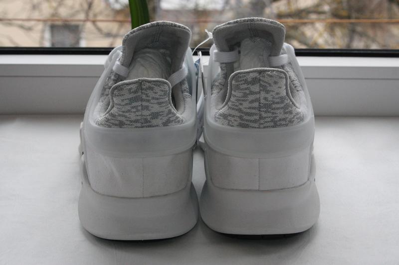 Кроссовки adidas equipment support eqt adv ultra boost nmd jog... - Фото 6