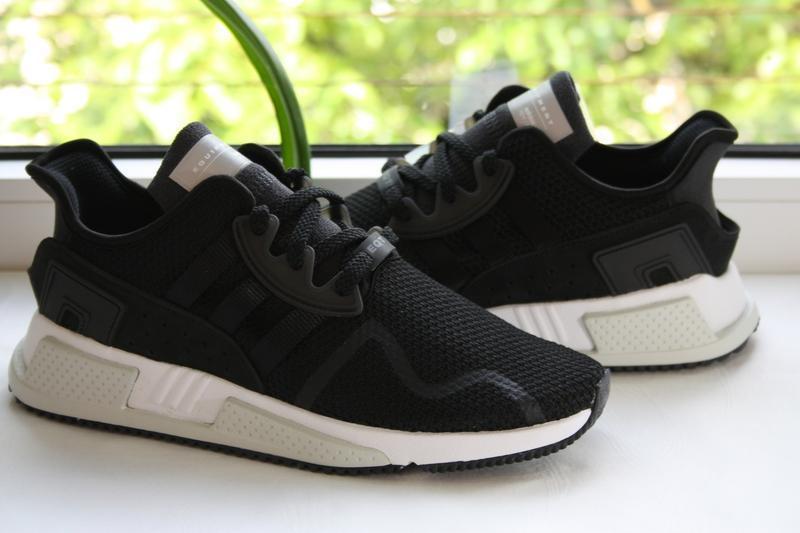 Кроссовки adidas equipment eqt cushion adv eqt support ultra b...