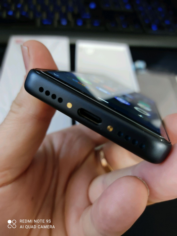 Xiaomi Qin 2 Pro 2/64Gb - Фото 5