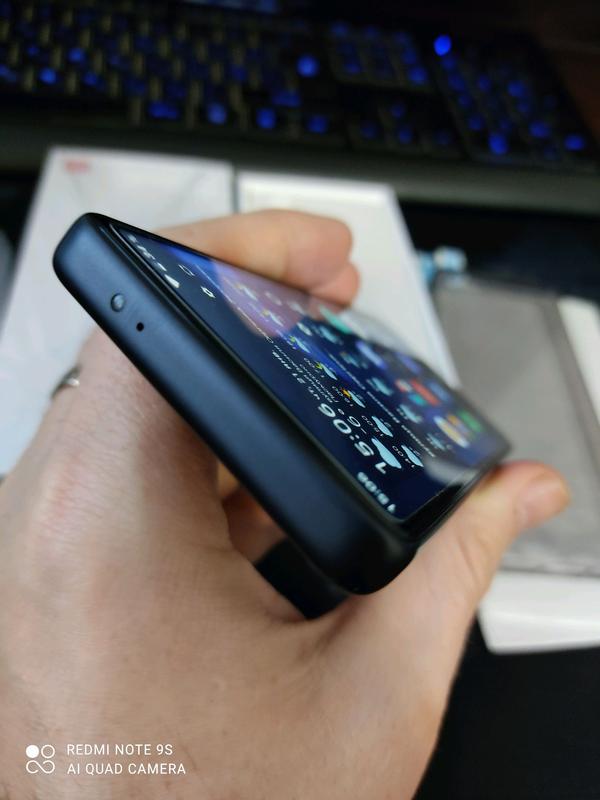 Xiaomi Qin 2 Pro 2/64Gb - Фото 6