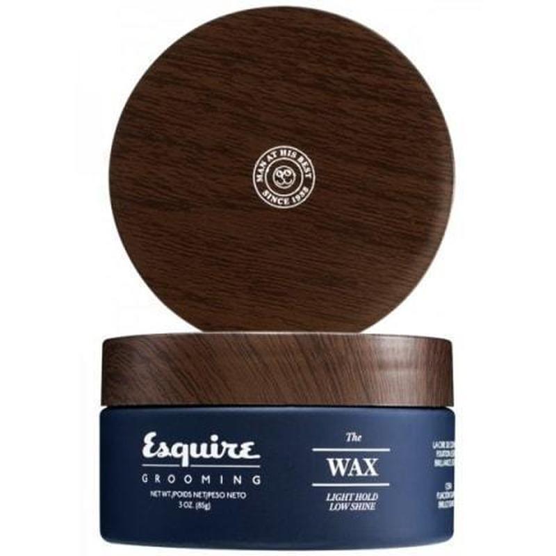 Набор для Мужчин | CHI Esquire Grooming Shower Basics KIT - Фото 3