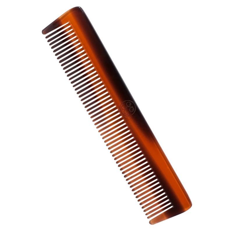 Набор для Мужчин | CHI Esquire Grooming Shower Basics KIT - Фото 4