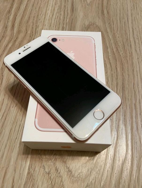 Продам Iphone 7 - Фото 2