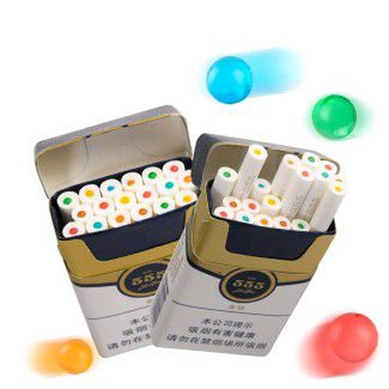 Купить капсулы для сигарет сертификат для табачных изделий