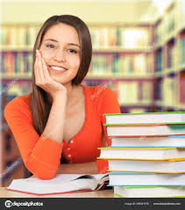 Реферат, контрольная, диссертация, статья, план-проспект
