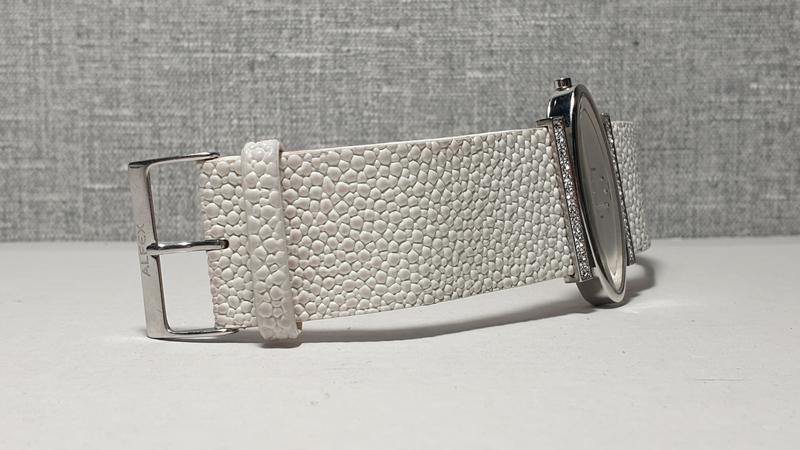 Женские часы ALFEX 5533/688 - Фото 3