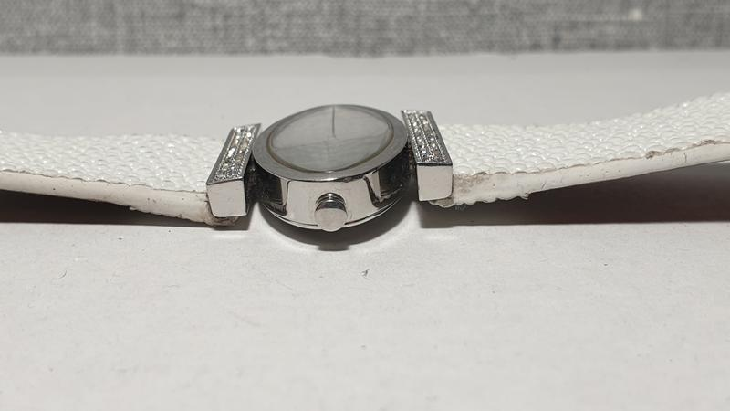 Женские часы ALFEX 5533/688 - Фото 4