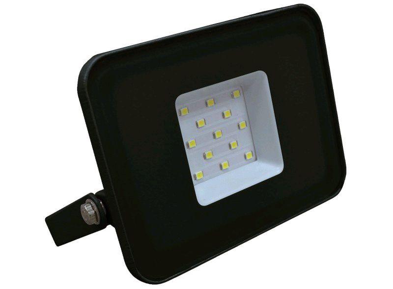 Светодиодный прожектор Luxel  10W IP65