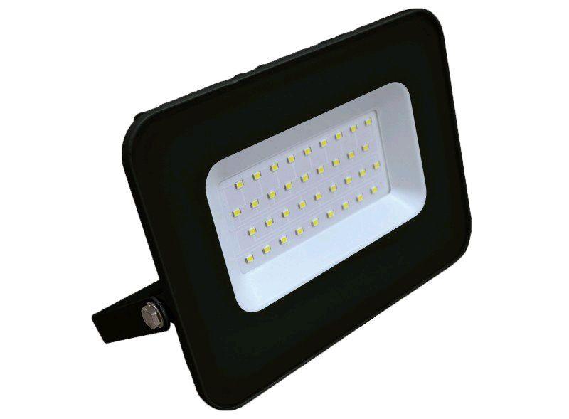 Светодиодный прожектор Luxel 30W IP65