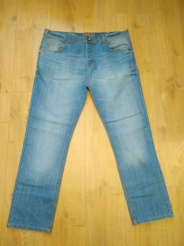 Якісні джинси denim&co/ оригінальні джинси/джинсы
