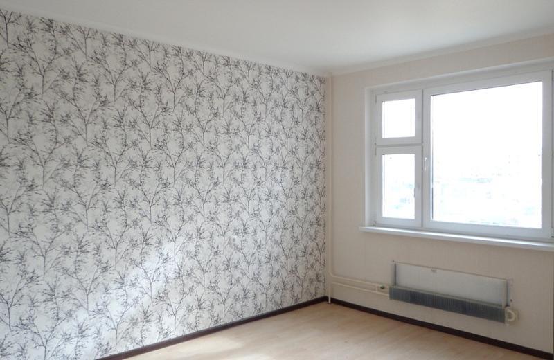 Ремонт квартиры, комнаты Киев недорого