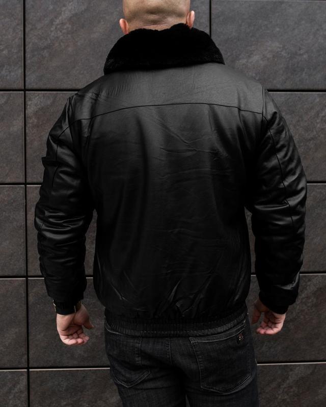 Зимняя куртка - Фото 10