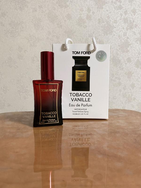 Духи,парфюм,туалетная вода Tom Ford