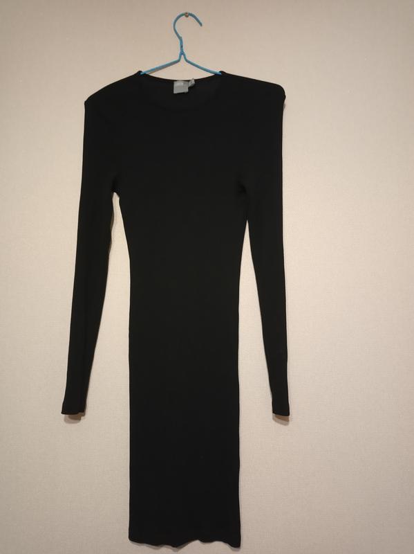 Платье. asos