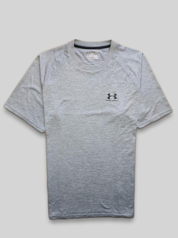 Спортивная футболка under armour оригинал