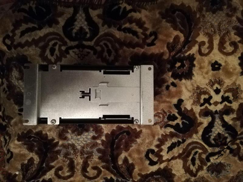 Софтстартер (устройсто плавного пуска) DANFOSS 15 kW МСD 202-015- - Фото 2