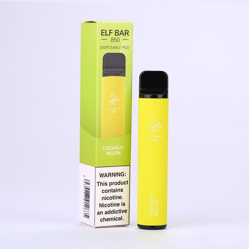 На сколько хватает одноразовой электронной сигареты 1500 затяжек эл сигареты купить его
