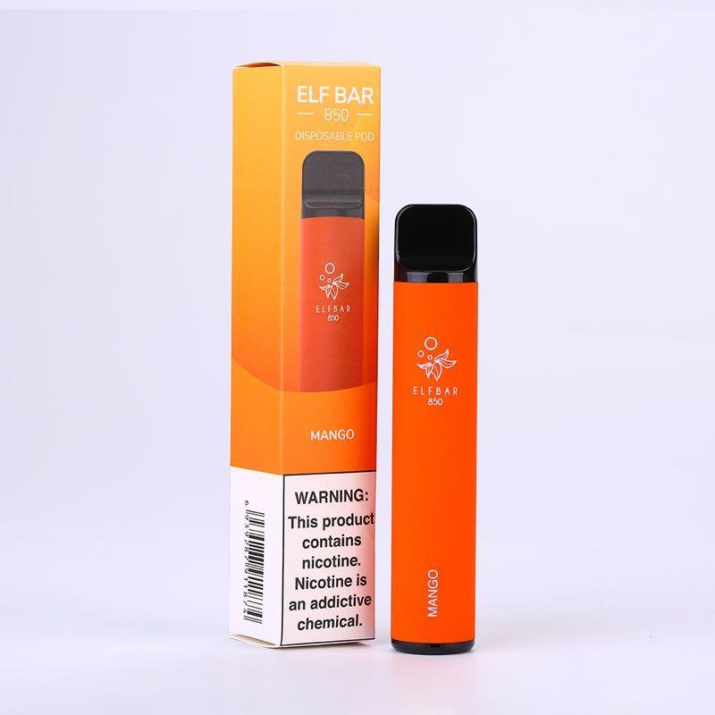 одноразовые электронные сигареты эльф барр 800 затяжек