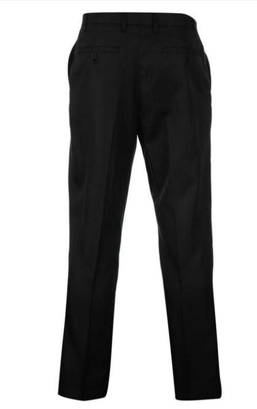 Мужские брюки Pierre Cardin 32/32 (новые)