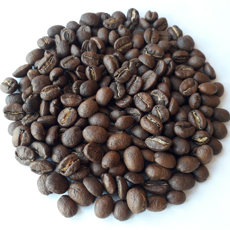 Кофе Guatemala 100% Арабика - 1кг.