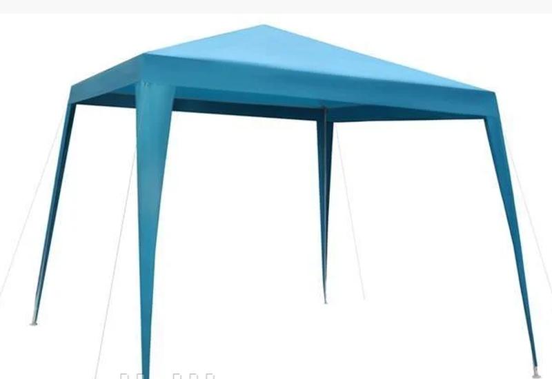 Павильон шатер палатка 3*3-3 стенки польша