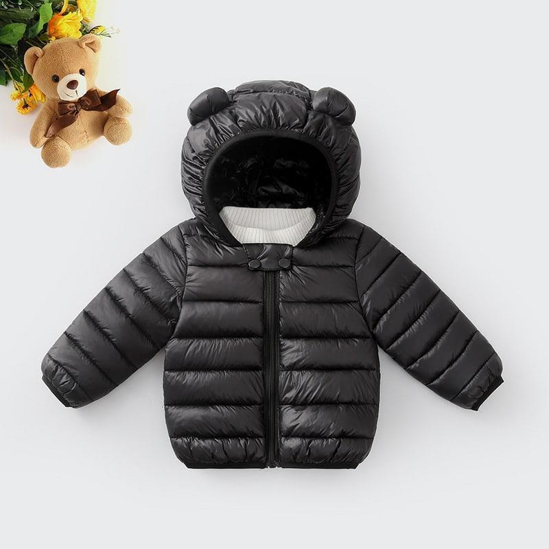 ????любимые куртки )