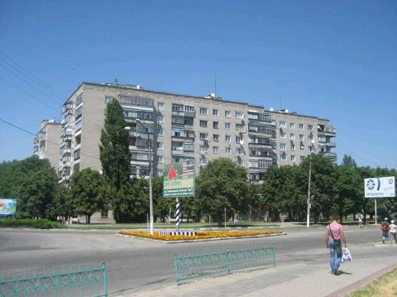 Куплю 1,2х,3х комнатную квартиру Никополь - Фото 2