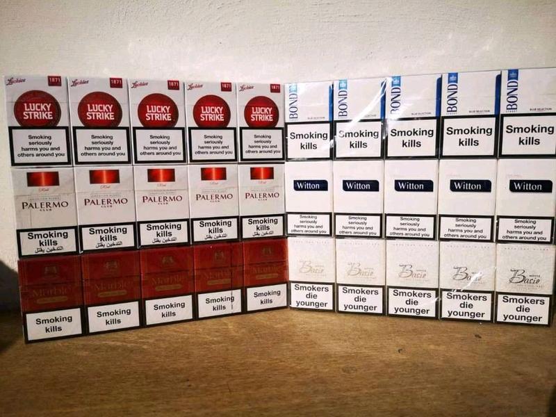 Табачные изделия оптом в розницу электронные сигареты blue купить