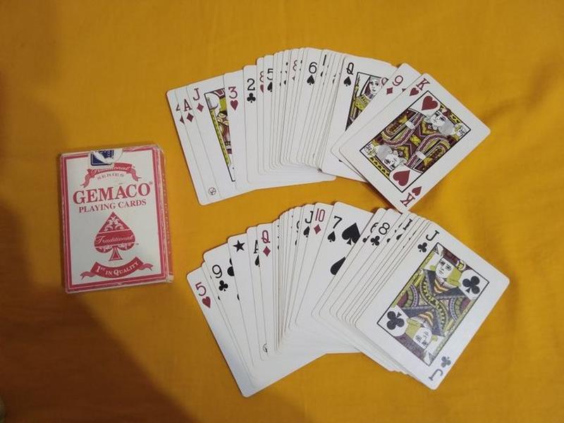 В карты играли немецкий свинтус играть онлайн карты