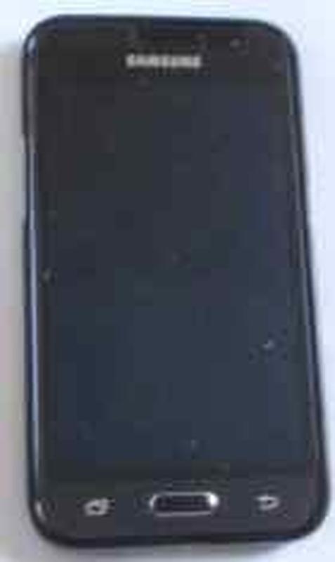 Смартфон SM-J120H/DS - Фото 2
