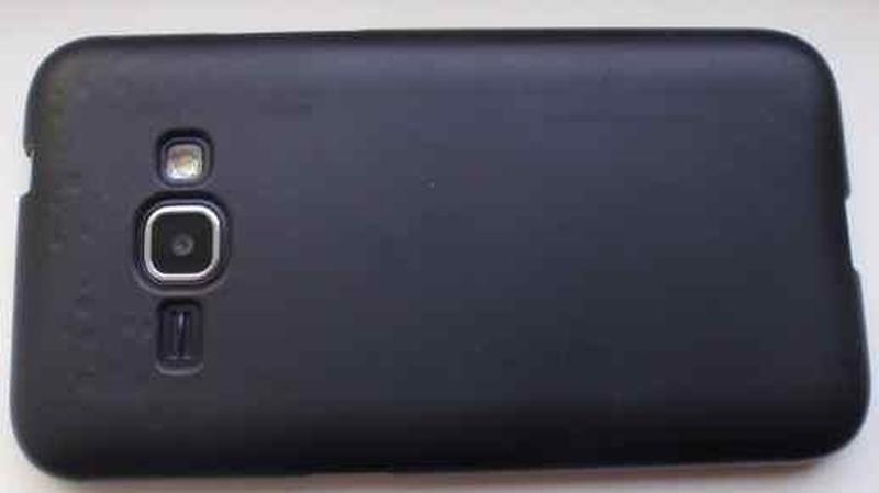 Смартфон SM-J120H/DS - Фото 3
