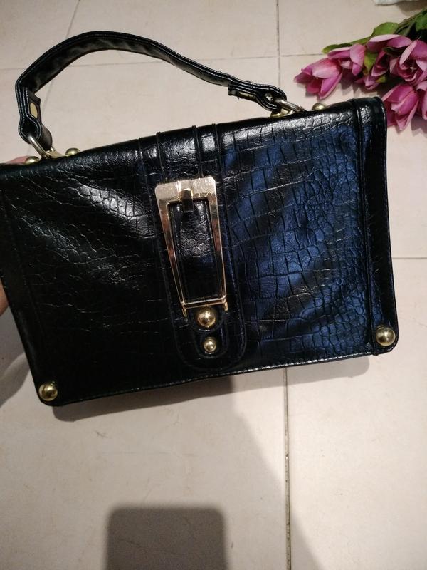 Клатч сумка от wallis