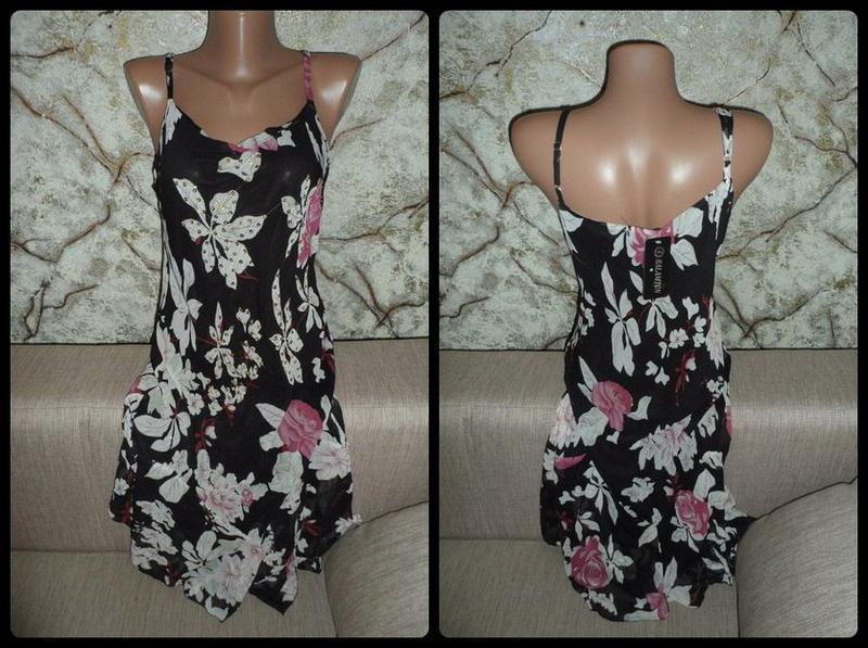 Розпродаж! плаття-сарафан