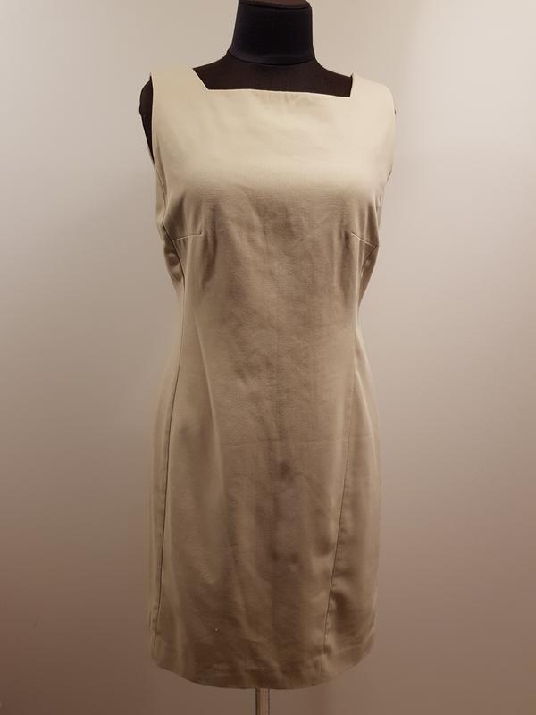 Платье koppaahi