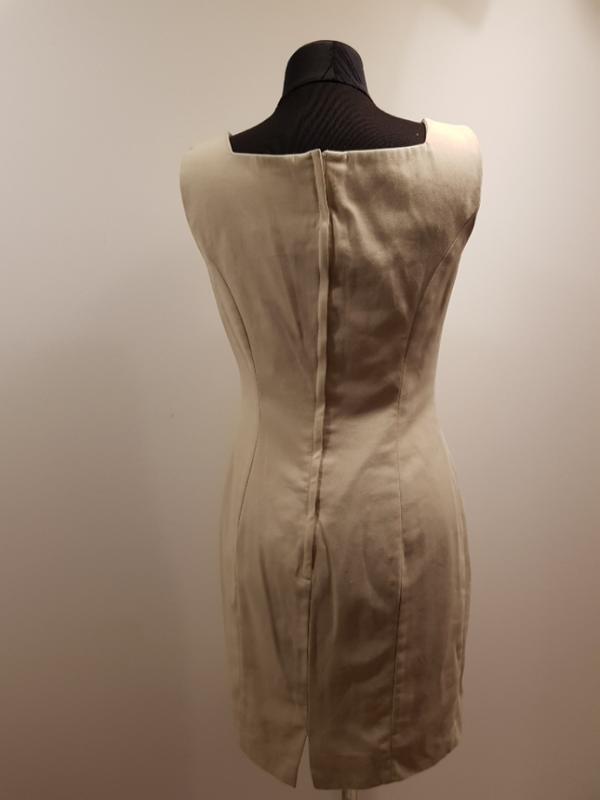 Платье koppaahi - Фото 2